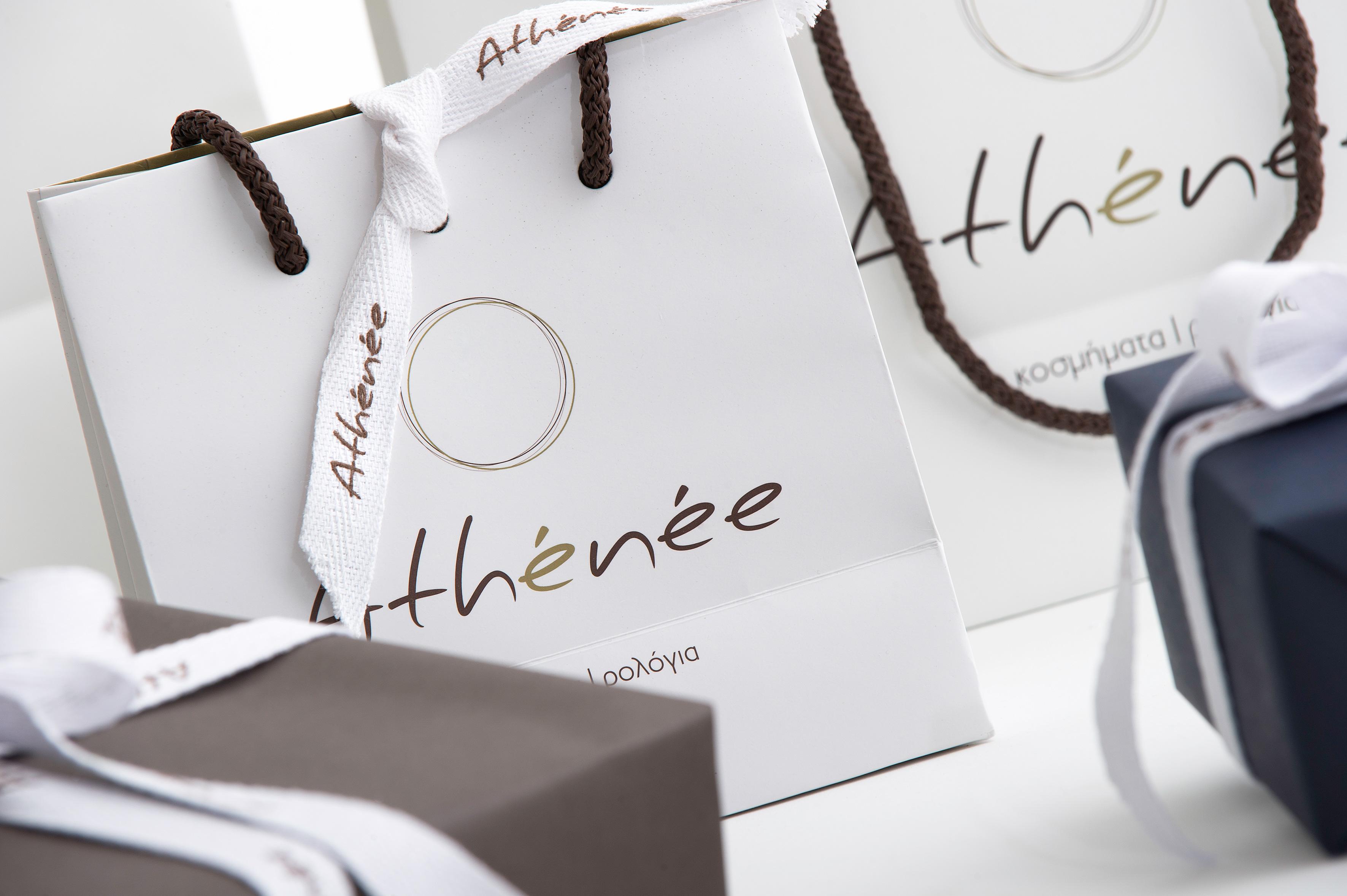 Athenee_D3S5237-copy
