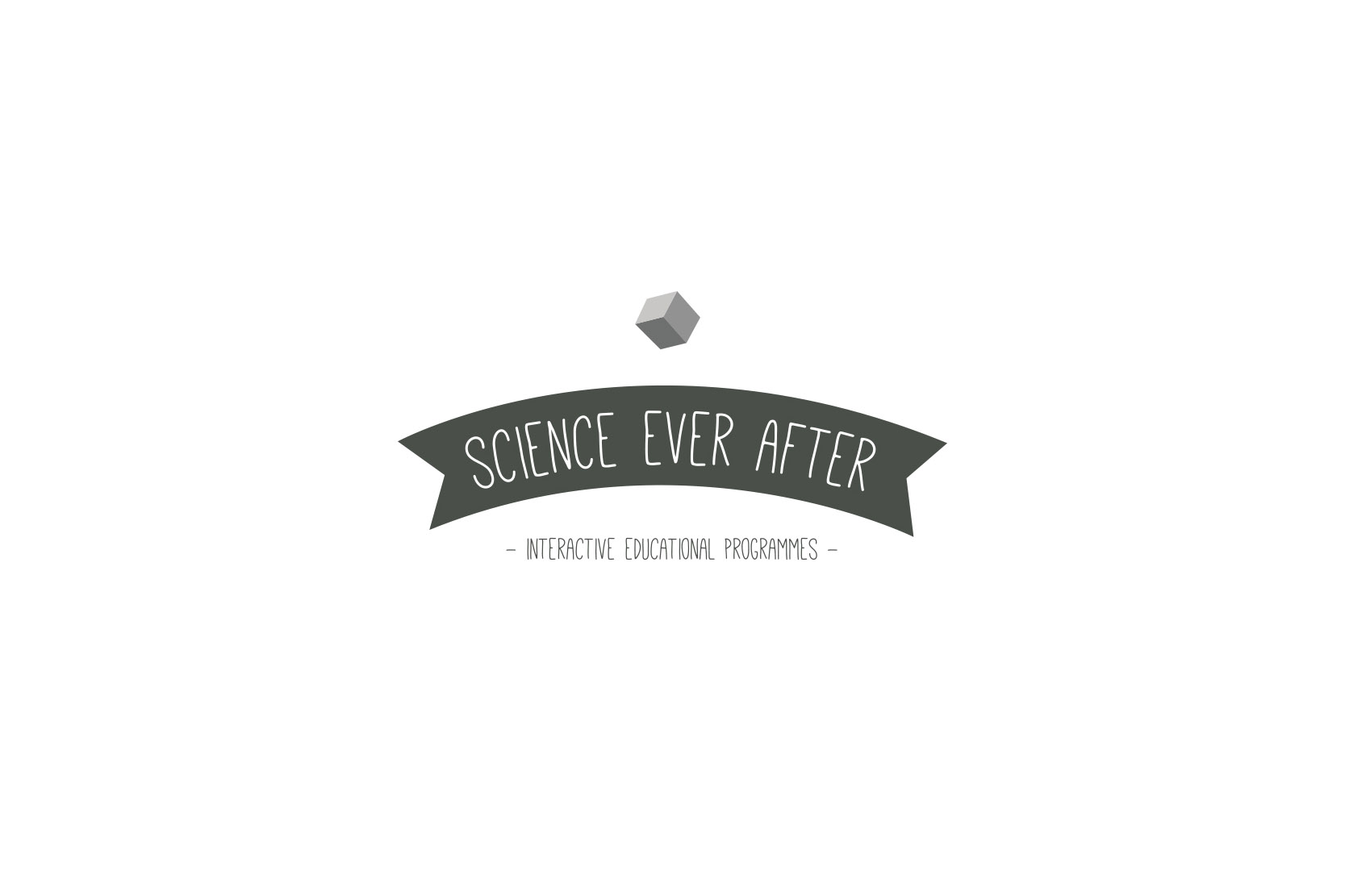 science ever after