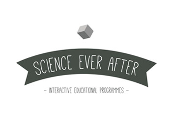 science ever after_thumpnail