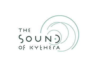 The-sound-of-Kythera-thumbnail