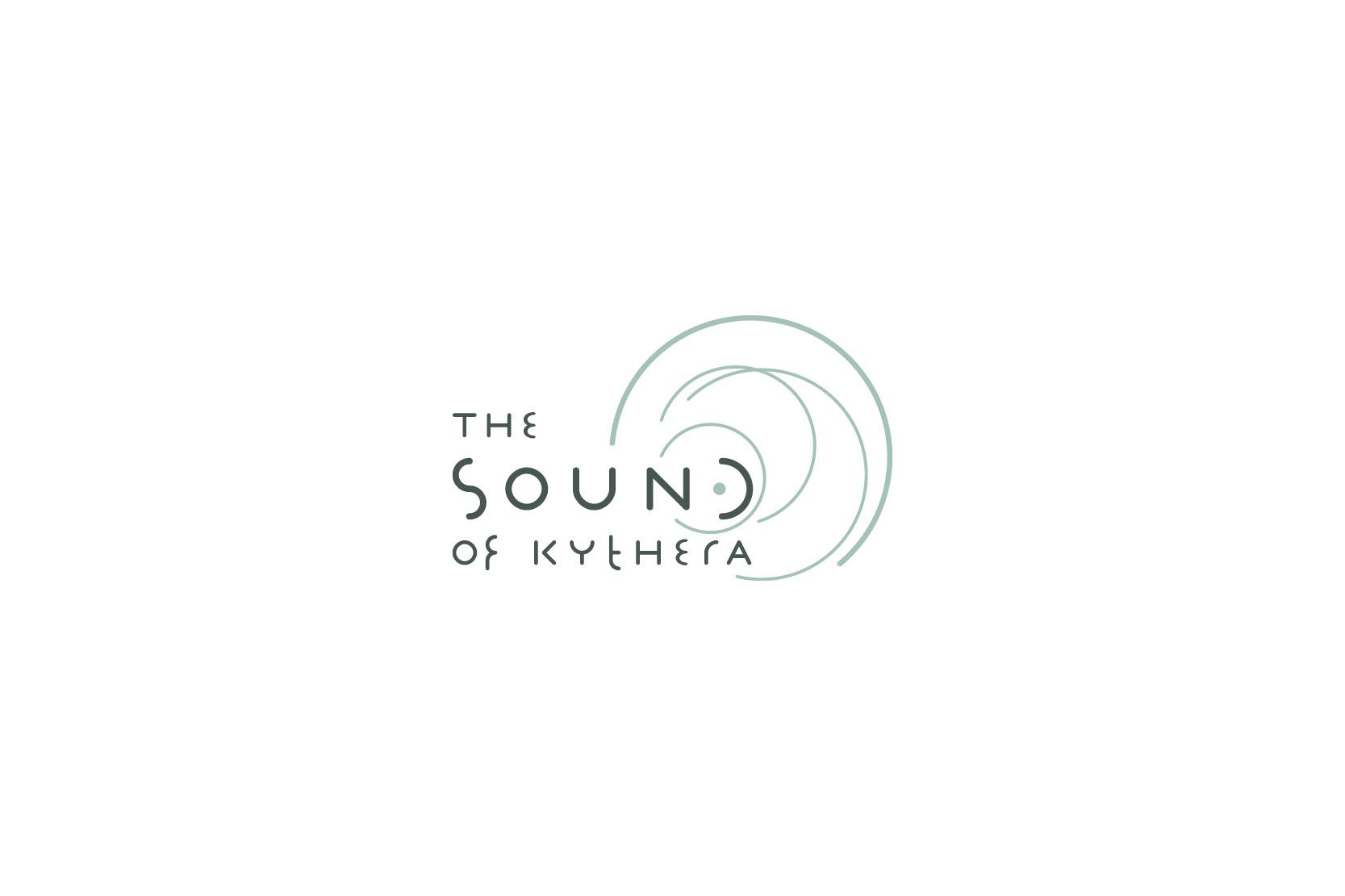 The sound of Kythera