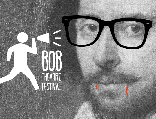 Bob Festival_538x409