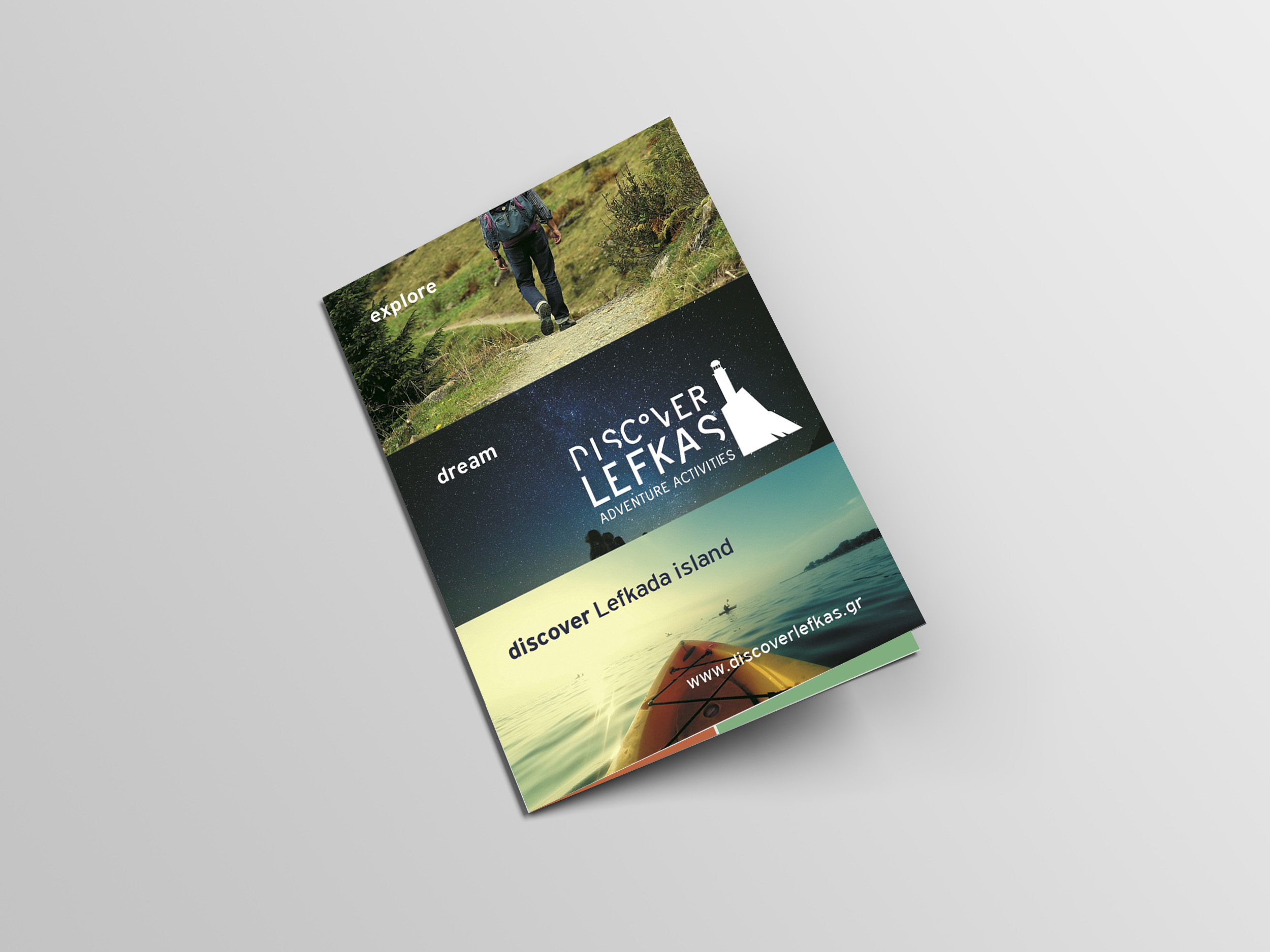Discover Lefkas_Brochure