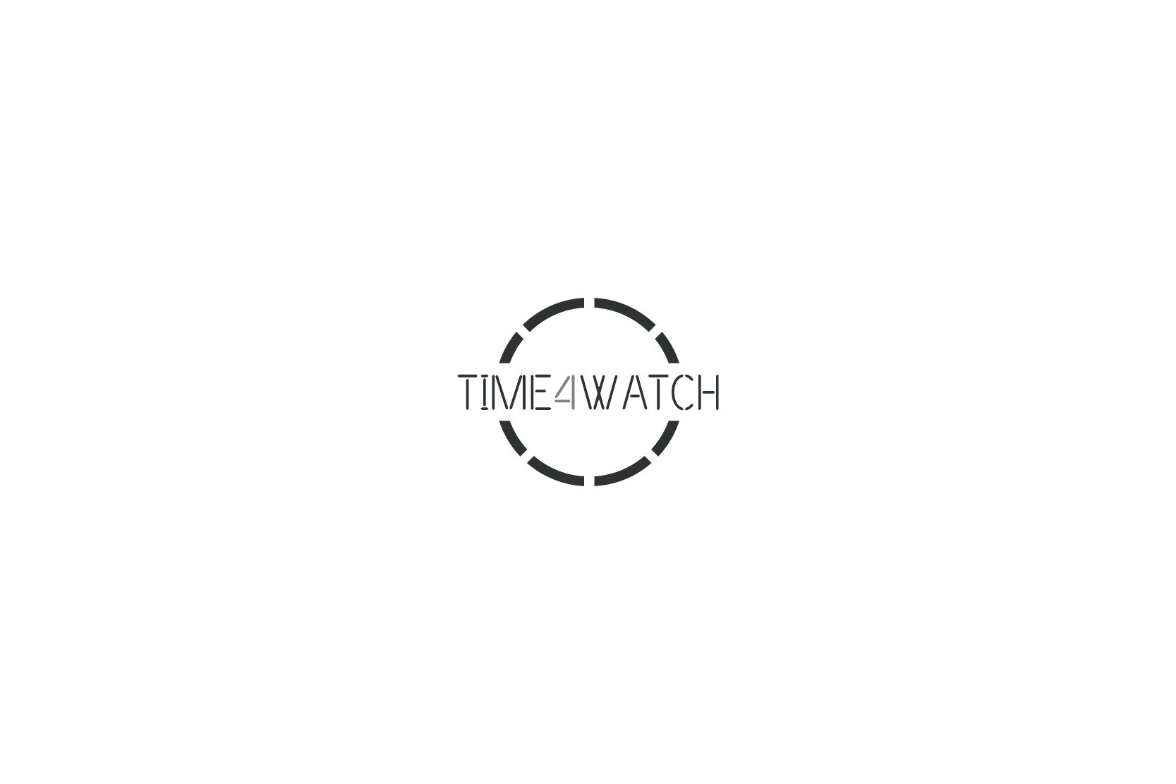 Time4watch logo