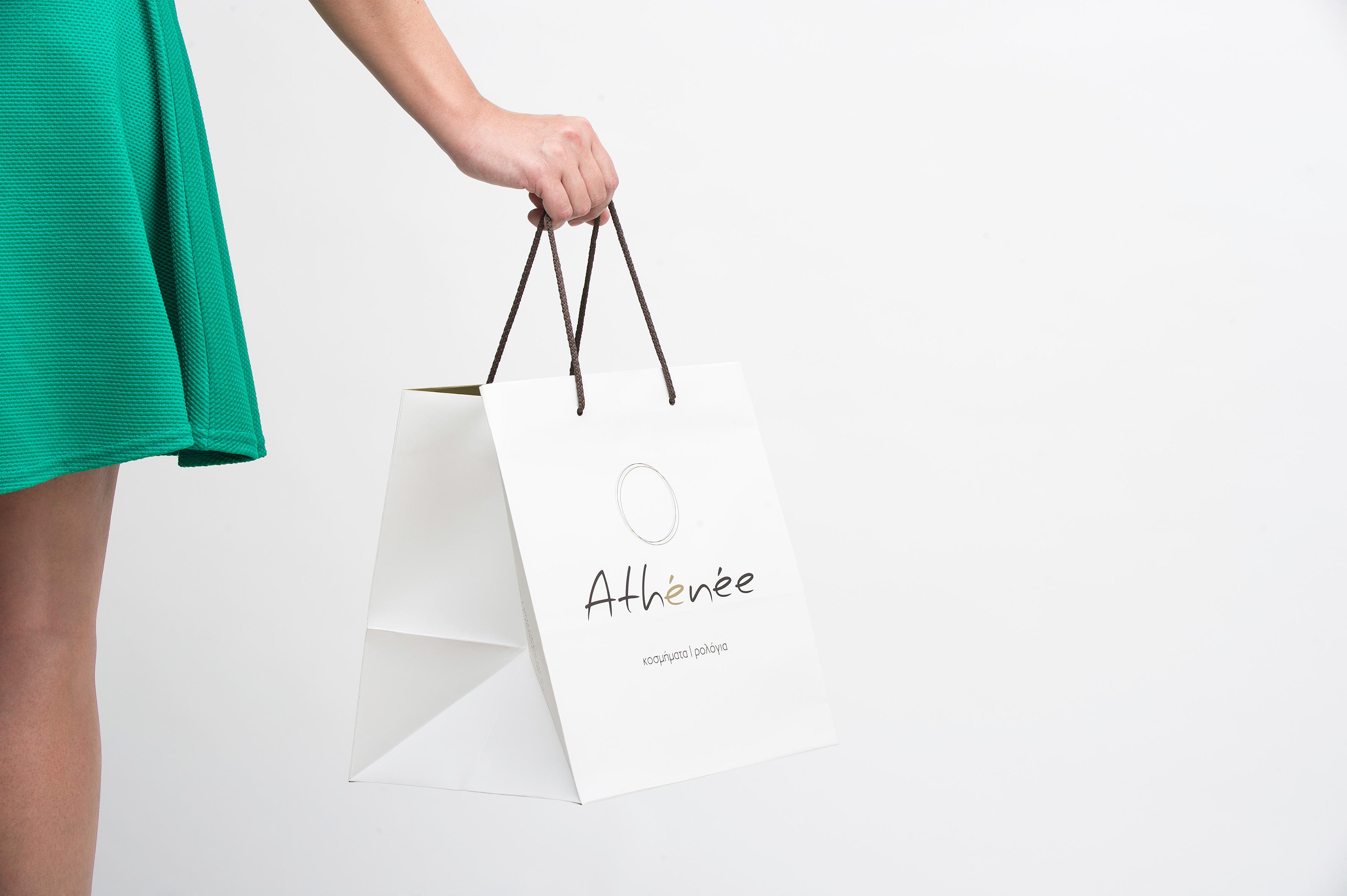 Athenee_D3S5259-copy