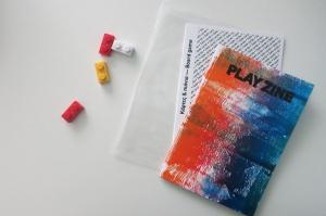 playzine02