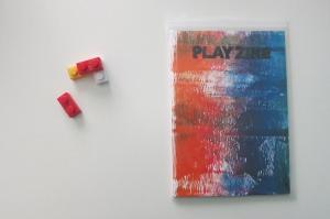 playzine03