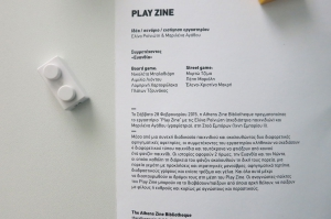 playzine05
