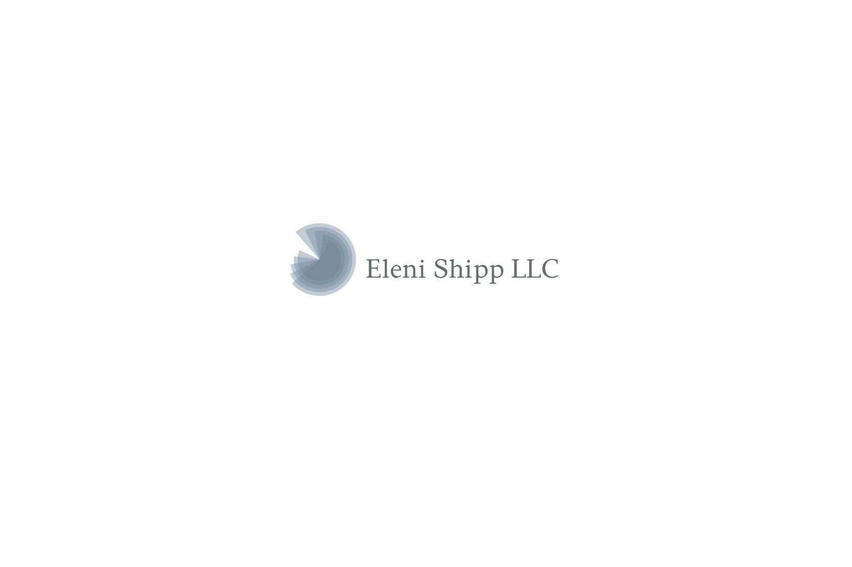 Eleni Shipp_Branding Identity0