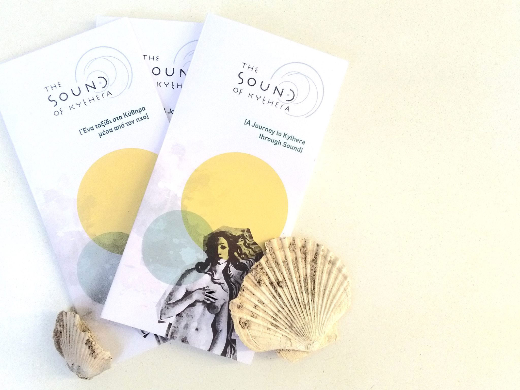 The-sound-of-Kythera_brochure