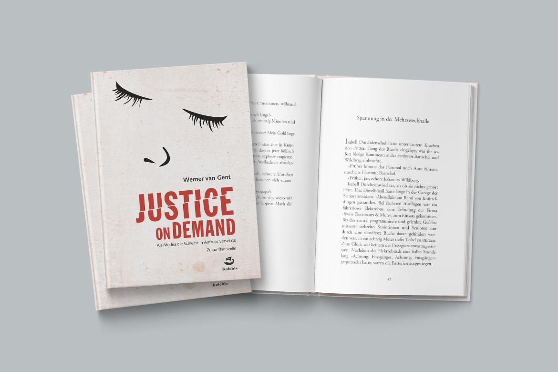 JUSTICE_book